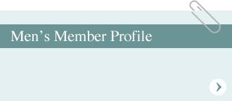 member-men