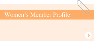 member-women